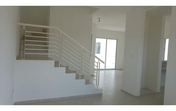 Foto de casa en renta en  , san pedro cholul, mérida, yucatán, 1684673 No. 08
