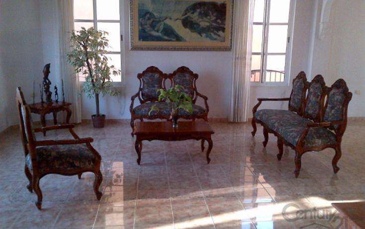 Foto de casa en venta en, san pedro cholul, mérida, yucatán, 1719196 no 07