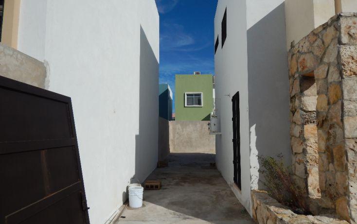 Foto de casa en renta en, san pedro cholul, mérida, yucatán, 1738404 no 02
