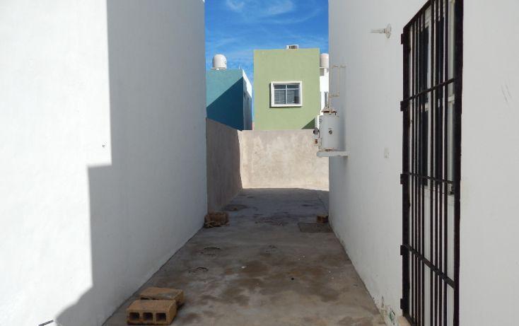 Foto de casa en renta en, san pedro cholul, mérida, yucatán, 1738404 no 03