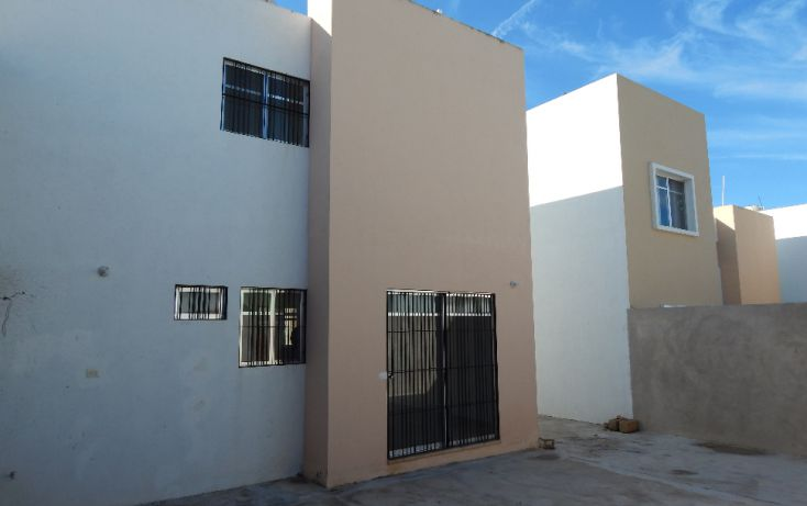 Foto de casa en renta en, san pedro cholul, mérida, yucatán, 1738404 no 04