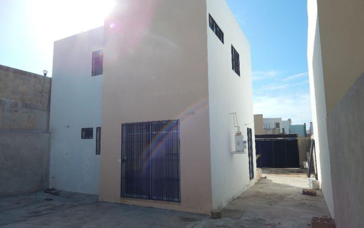 Foto de casa en renta en, san pedro cholul, mérida, yucatán, 1738404 no 05