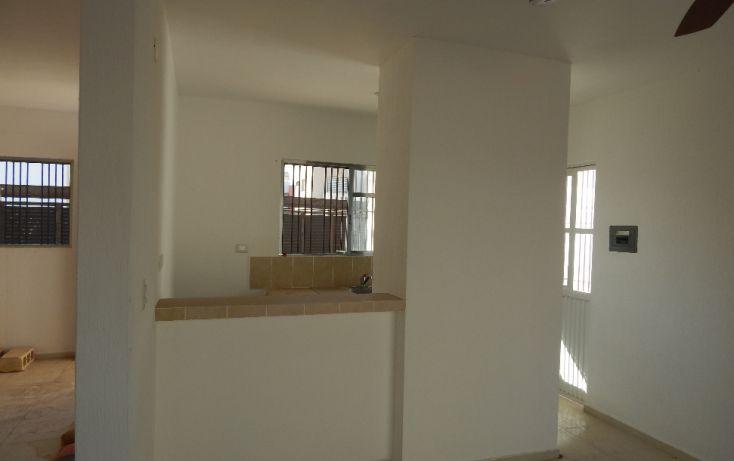 Foto de casa en renta en, san pedro cholul, mérida, yucatán, 1738404 no 08
