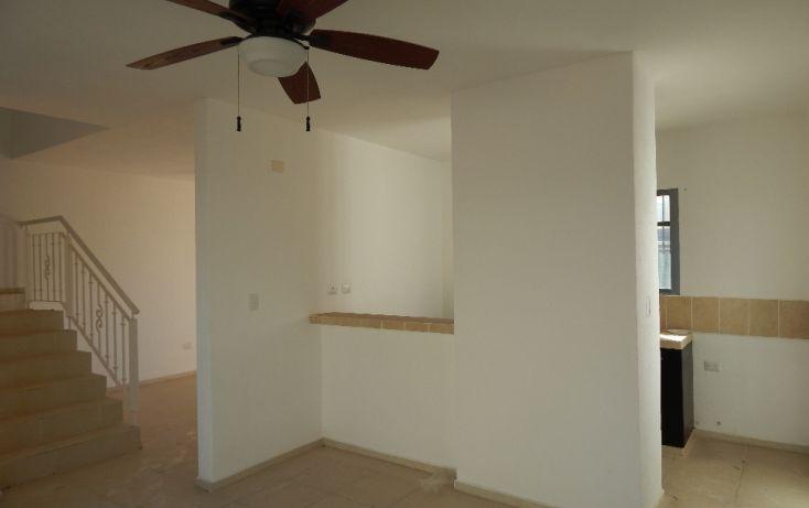 Foto de casa en renta en, san pedro cholul, mérida, yucatán, 1738404 no 09