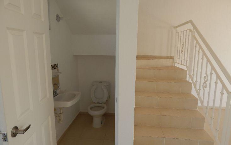 Foto de casa en renta en, san pedro cholul, mérida, yucatán, 1738404 no 11