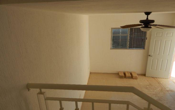 Foto de casa en renta en, san pedro cholul, mérida, yucatán, 1738404 no 12