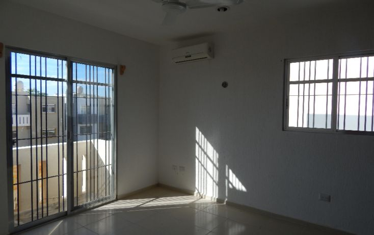 Foto de casa en renta en, san pedro cholul, mérida, yucatán, 1738404 no 14