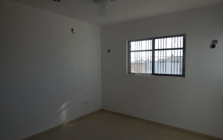 Foto de casa en renta en, san pedro cholul, mérida, yucatán, 1738404 no 17