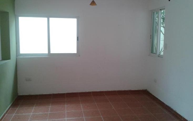 Foto de casa en venta en  , san pedro cholul, mérida, yucatán, 1766788 No. 03