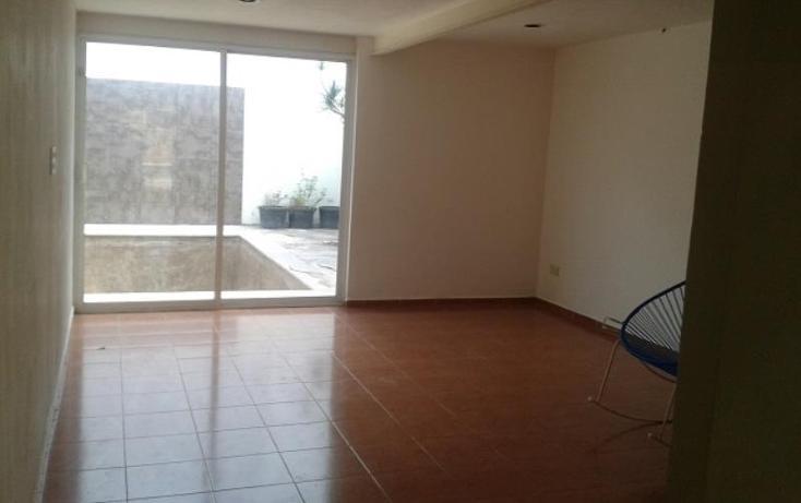 Foto de casa en venta en, san pedro cholul, mérida, yucatán, 1766788 no 04