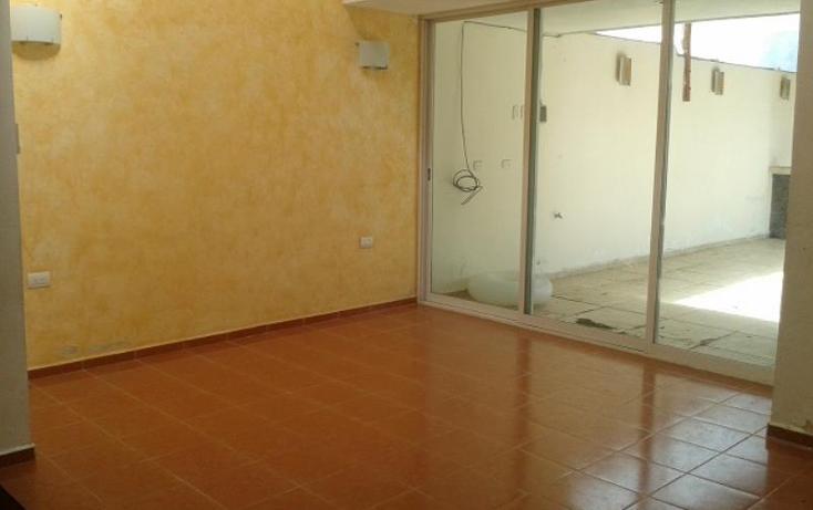 Foto de casa en venta en, san pedro cholul, mérida, yucatán, 1766788 no 05