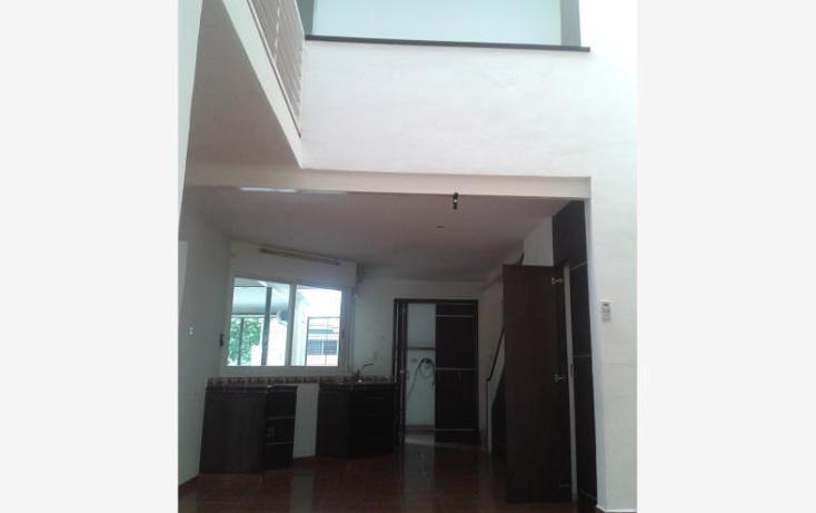 Foto de casa en venta en  , san pedro cholul, mérida, yucatán, 1766788 No. 07