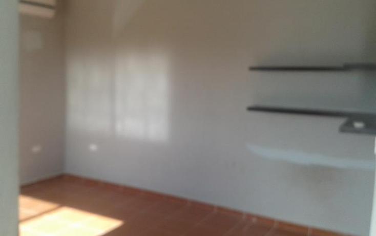Foto de casa en venta en, san pedro cholul, mérida, yucatán, 1766788 no 11