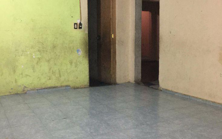 Foto de oficina en venta en, san pedro cholul, mérida, yucatán, 1770120 no 02