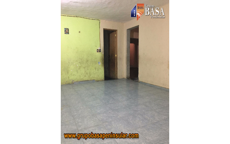 Foto de casa en venta en  , san pedro cholul, m?rida, yucat?n, 1770120 No. 02