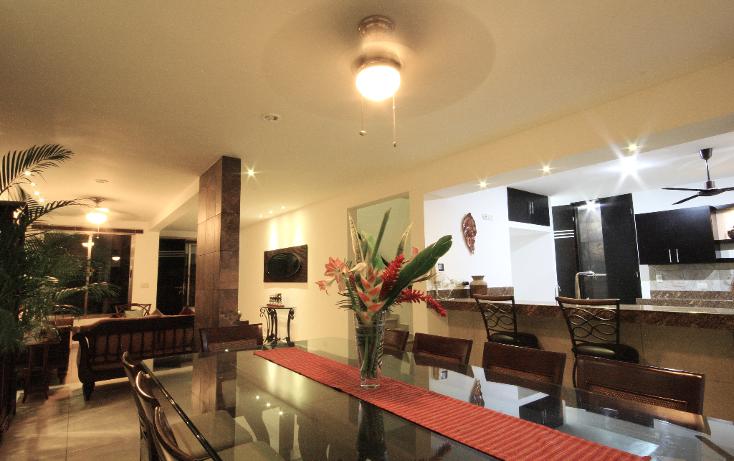 Foto de casa en venta en  , san pedro cholul, mérida, yucatán, 1775782 No. 04
