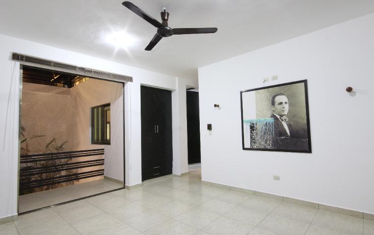 Foto de casa en venta en  , san pedro cholul, mérida, yucatán, 1775782 No. 07