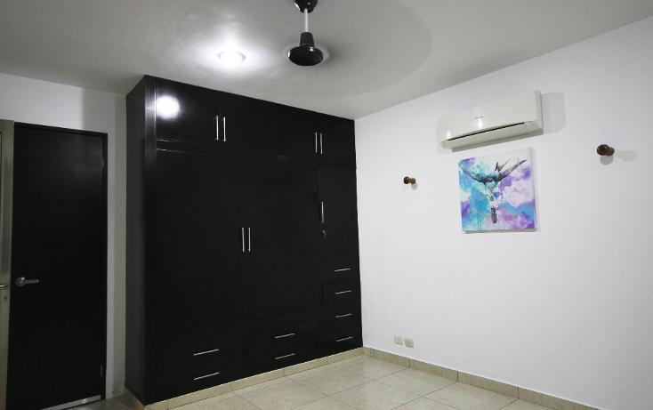 Foto de casa en venta en  , san pedro cholul, mérida, yucatán, 1775782 No. 09