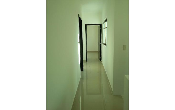 Foto de casa en venta en  , san pedro cholul, m?rida, yucat?n, 1779164 No. 05