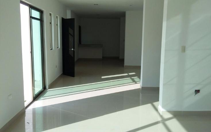 Foto de casa en venta en  , san pedro cholul, m?rida, yucat?n, 1779164 No. 07