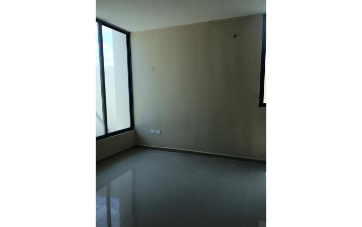 Foto de casa en venta en  , san pedro cholul, mérida, yucatán, 1830400 No. 05