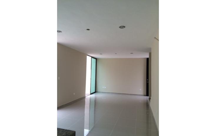 Foto de casa en venta en  , san pedro cholul, mérida, yucatán, 1830400 No. 13