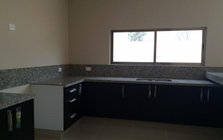 Foto de casa en venta en  , san pedro cholul, mérida, yucatán, 1830400 No. 15