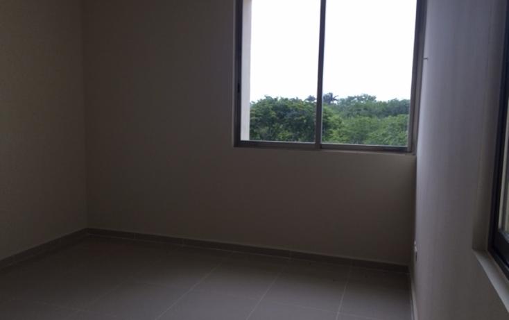 Foto de casa en venta en  , san pedro cholul, mérida, yucatán, 1830400 No. 21
