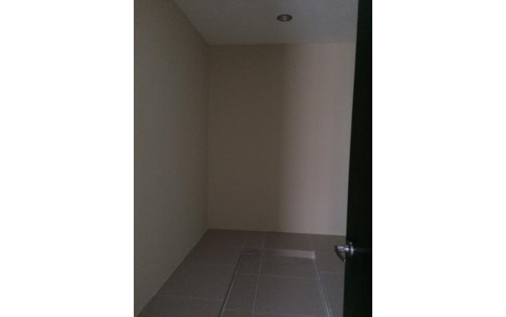 Foto de casa en venta en  , san pedro cholul, mérida, yucatán, 1830400 No. 23