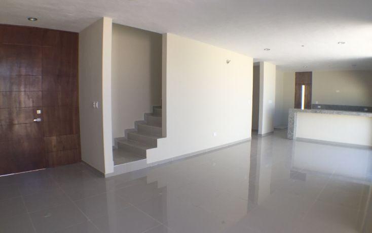 Foto de casa en venta en, san pedro cholul, mérida, yucatán, 1877606 no 02