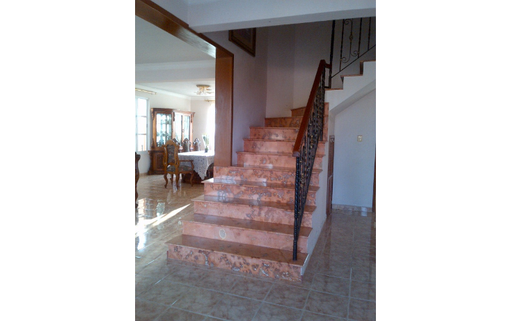 Foto de casa en venta en  , san pedro cholul, m?rida, yucat?n, 1894570 No. 05