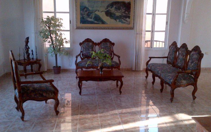 Foto de casa en venta en, san pedro cholul, mérida, yucatán, 1894570 no 06