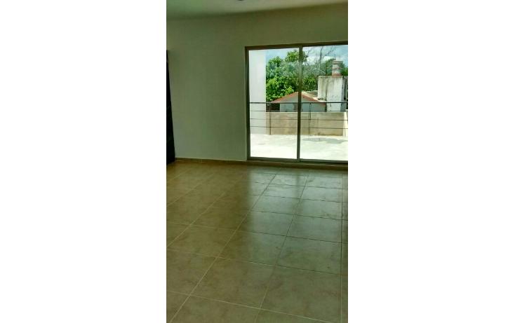 Foto de casa en venta en  , san pedro cholul, mérida, yucatán, 1896742 No. 04
