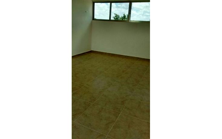 Foto de casa en venta en  , san pedro cholul, mérida, yucatán, 1896742 No. 12