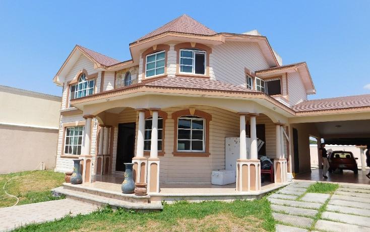 Foto de casa en venta en  , san pedro cholul, mérida, yucatán, 1926603 No. 02