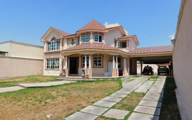 Foto de casa en venta en  , san pedro cholul, mérida, yucatán, 1926603 No. 03