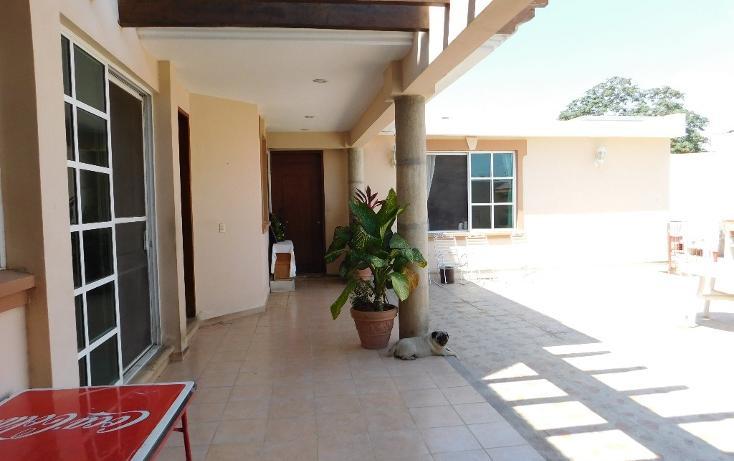 Foto de casa en venta en  , san pedro cholul, mérida, yucatán, 1926603 No. 10