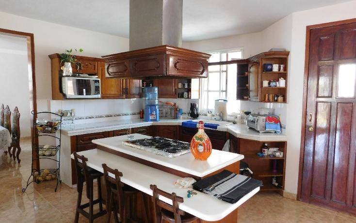 Foto de casa en venta en  , san pedro cholul, mérida, yucatán, 1926603 No. 12