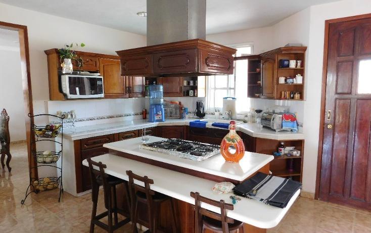 Foto de casa en venta en  , san pedro cholul, mérida, yucatán, 1926603 No. 13