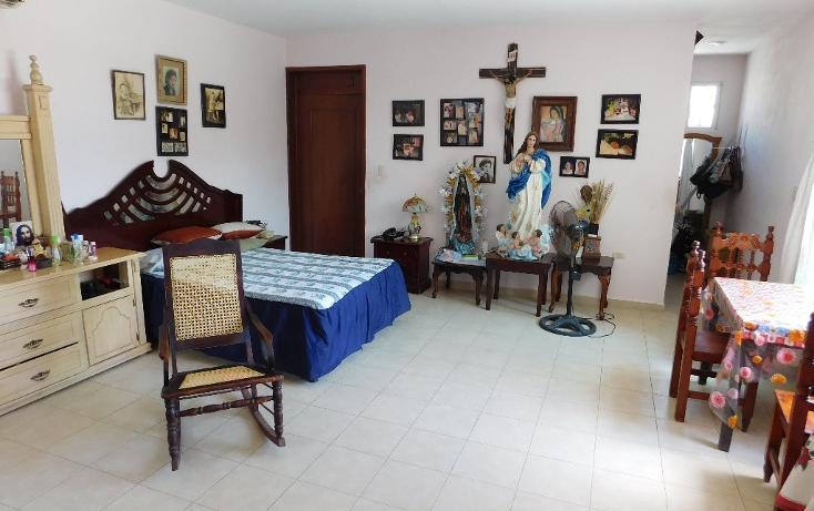 Foto de casa en venta en  , san pedro cholul, mérida, yucatán, 1926603 No. 18