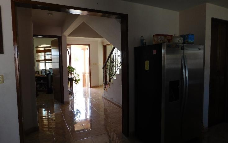 Foto de casa en venta en  , san pedro cholul, mérida, yucatán, 1926603 No. 21