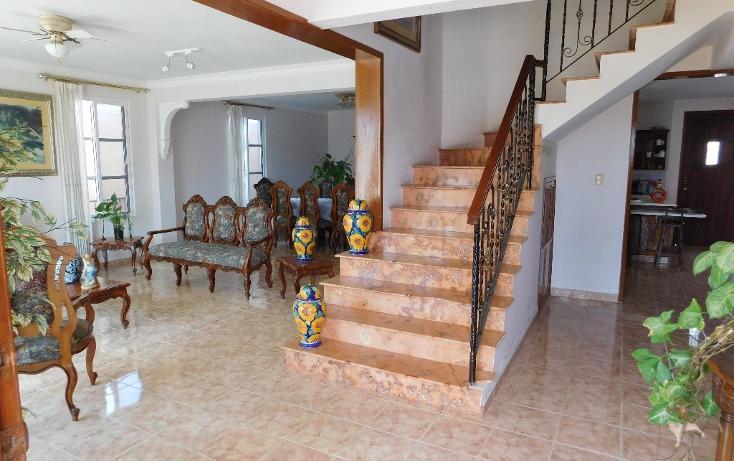 Foto de casa en venta en  , san pedro cholul, mérida, yucatán, 1926603 No. 24