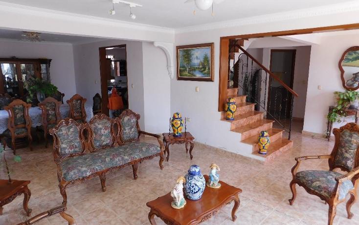Foto de casa en venta en  , san pedro cholul, mérida, yucatán, 1926603 No. 26