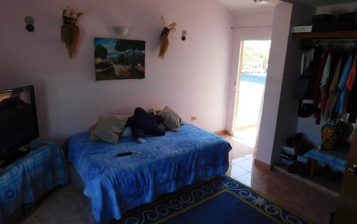 Foto de casa en venta en  , san pedro cholul, mérida, yucatán, 1926603 No. 27
