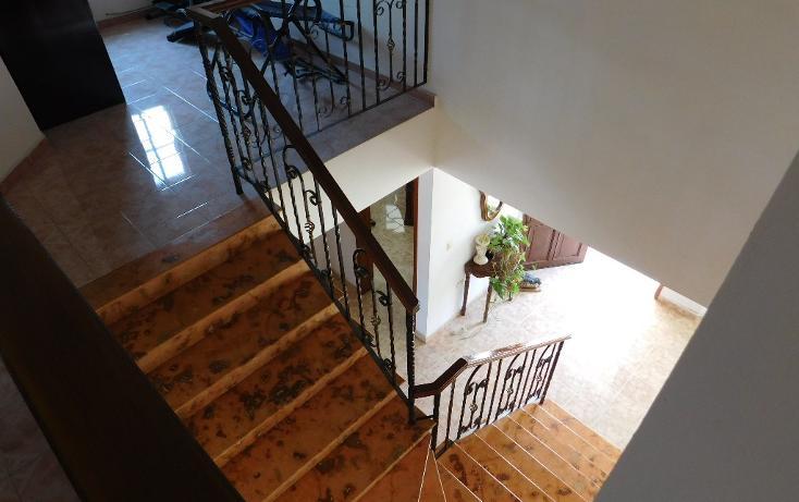 Foto de casa en venta en  , san pedro cholul, mérida, yucatán, 1926603 No. 29