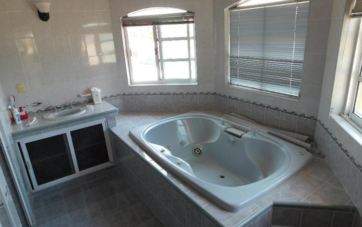 Foto de casa en venta en  , san pedro cholul, mérida, yucatán, 1926603 No. 31