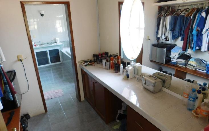 Foto de casa en venta en  , san pedro cholul, mérida, yucatán, 1926603 No. 32