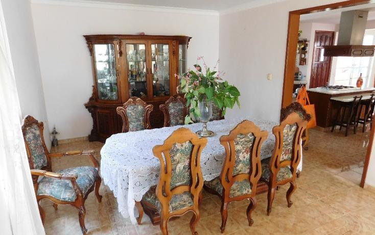 Foto de casa en venta en  , san pedro cholul, mérida, yucatán, 1926603 No. 41
