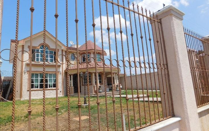 Foto de casa en venta en  , san pedro cholul, mérida, yucatán, 1926603 No. 42