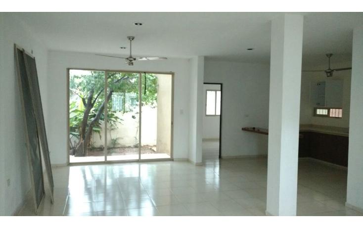 Foto de casa en renta en  , san pedro cholul, mérida, yucatán, 1971618 No. 04